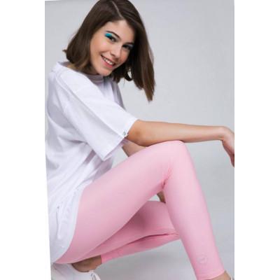 PCP  Jacqueline Matte baby pink.